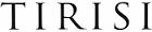 Logo-Tirisi