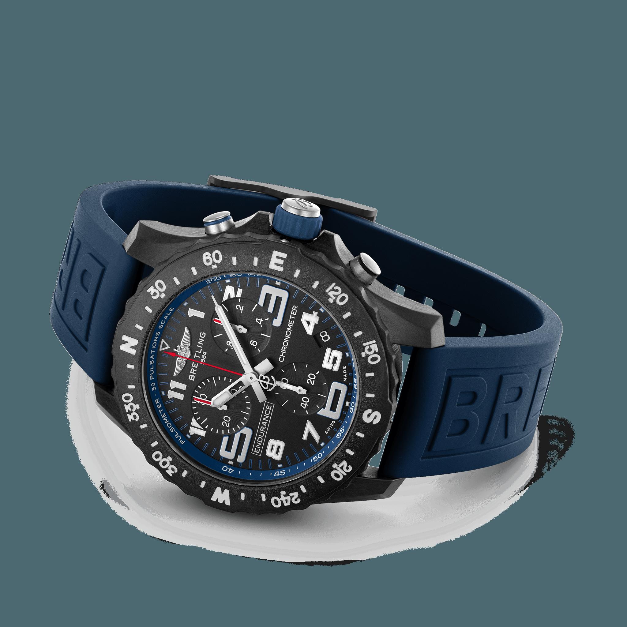 Breitling Endurance Pro Ref. x82310d51b1s1