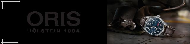 gygax-web-banner-Oris