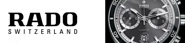 gag-web-banner-Rado gygax