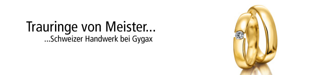gygax-web-banner-Meister-Trauringe